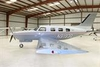 Aircraft for Sale in Texas, United States: 1990 Piper PA-46-350P Malibu Mirage