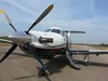 Aircraft for Sale in India: 2004 Pilatus PC-12