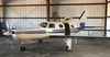 Aircraft for Sale in Florida, United States: 1984 Piper PA-46 Malibu