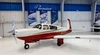 Aircraft for Sale in Florida, United States: 2005 Mooney M20R Ovation3
