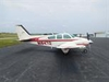 Aircraft for Sale in North Carolina, United States: 1978 Beech 95-B55 Baron