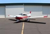 Aircraft for Sale in Arizona, United States: 1983 Piper PA-28-181 Archer II