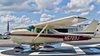 Aircraft for Sale in North Carolina, United States: 1975 Cessna 182P Skylane