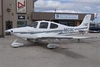 Aircraft for Sale in Wisconsin, United States: 2003 Cirrus SR-22