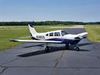 Aircraft for Sale in Michigan, United States: 1977 Piper PA-28R-201 Arrow III