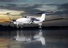 Aircraft for Sale in Florida, United States: 1999 Beech B200 King Air