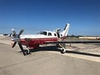 Aircraft for Sale in Florida, United States: 2002 Piper PA-46-500TP Malibu Meridian
