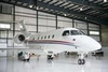 Aircraft for Sale in Canada: 2016 Embraer Legacy 450