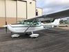 Aircraft for Sale in Arkansas, United States: 1969 Cessna 172K Skyhawk