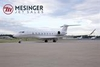 Aircraft for Sale in Colorado, United States: 2014 Gulfstream G650