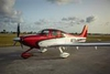 Aircraft for Sale in Florida, United States: 2013 Cirrus SR-22G