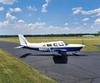 Aircraft for Sale in Michigan, United States: 1981 Piper PA-32R-301 Saratoga
