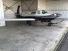 Aircraft for Sale in North Carolina, United States: 1978 Mooney M20J 201