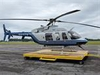 Aircraft for Sale in Texas, United States: 1998 Bell 206L4 LongRanger IV