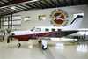 Aircraft for Sale in Colorado, United States: 2011 Piper PA-46-500TP Malibu Meridian