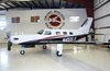 Aircraft for Sale in Colorado, United States: 2005 Piper PA-46-500TP Malibu Meridian