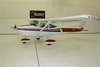 Aircraft for Sale in Indiana, United States: 1978 Cessna 182Q Skylane II
