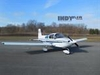 Aircraft for Sale in Indiana, United States: 1975 Grumman AA5 Traveler