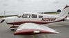 Aircraft for Sale in South Carolina, United States: 1979 Piper PA-28-236 Dakota