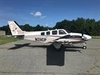 Aircraft for Sale in North Carolina, United States: 2014 Beech G58 Baron