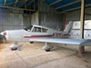 Aircraft for Sale in Pennsylvania, United States: 1972 Piper PA-28-140 Cherokee