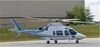 Aircraft for Sale in United States: 2004 Agusta A109E