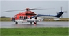 Aircraft for Sale in France: 2014 Eurocopter EC 225 Super Puma