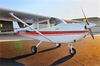 Aircraft for Sale in Colorado, United States: 1960 Cessna 175B Skylark