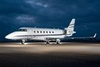 Aircraft for Sale in California, United States: 2006 Gulfstream G200