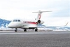 Aircraft for Sale in Montana, United States: 2014 Gulfstream G280