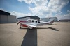 Aircraft for Sale in Ohio, United States: 2018 Beech G36 Bonanza