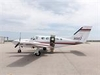 Aircraft for Sale in Texas, United States: 1977 Cessna 421C Golden Eagle