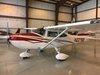 Aircraft for Sale in Ohio, United States: 2007 Cessna 182T Skylane