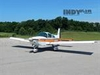 Aircraft for Sale in Indiana, United States: 1977 Grumman AA5A Cheetah