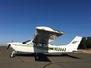 Aircraft for Sale in California, United States: 1977 Cessna 177 Cardinal RG