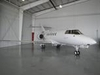 Aircraft for Sale in Texas, United States: 1999 Hawker Siddeley 125-800XP