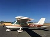 Aircraft for Sale in California, United States: 1976 Cessna 177B Cardinal
