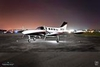 Aircraft for Sale in Florida, United States: 1974 Cessna 421B Golden Eagle