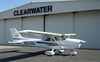 Aircraft for Sale in Florida, United States: 2002 Cessna 172S