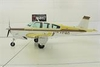 Aircraft for Sale in Indiana, United States: 1972 Beech F33A Bonanza