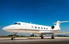 Aircraft for Sale in Brazil: 2011 Gulfstream G450