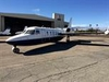 Aircraft for Sale in Vermont, United States: 1981 IaI 1124 Westwind II