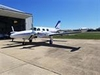 Aircraft for Sale in Maryland, United States: 1980 Piper PA-31T Cheyenne II