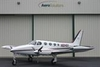 Aircraft for Sale in Virginia, United States: 1978 Cessna 340A