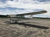 Aircraft for Sale in Illinois, United States: 1980 Cessna 172N