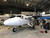 Aircraft for Sale in Alaska, United States: 1967 de Havilland DHC-6-200 Twin Otter
