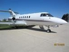 Aircraft for Sale in California, United States: 2000 Hawker Siddeley 125-800XP