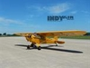 Aircraft for Sale in Indiana, United States: 1938 Piper J-3 Cub