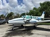 Aircraft for Sale in Florida, United States: 1973 Beech 58 Baron
