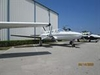 Aircraft for Sale in Florida, United States: 1981 Cessna 421C Golden Eagle